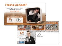 Direct Mail 3