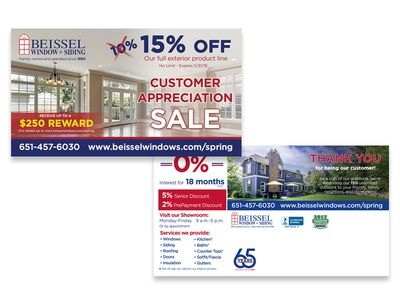 Direct Mail direct marketing direct mail
