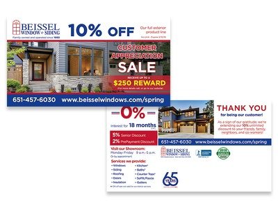 Direct Mail direct mail