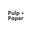 Pulp + Paper  |  Heather Cranston