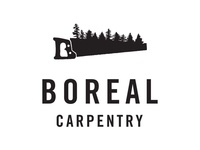 Boreal Carpentry