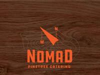 Nomad  patch mockups2