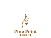 Pine point brown 02