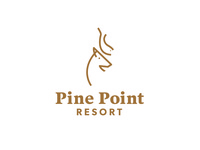 Pine Point Resort