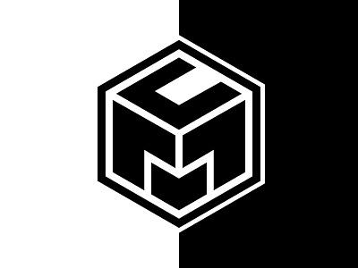 MACHINE CULT SYMBOL symbol identity logo branding