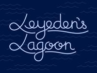 Leyden's Lagoon