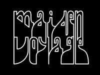 Maiden Voyage Jewlery