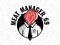 Meat_Manager_69