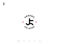 JiuJitsu Club logo