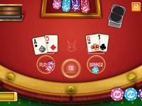 Casino Game Design