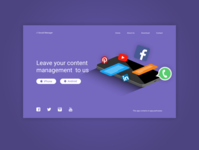 Social UI