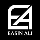 Easin Ali