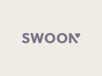 Swoon Logo conept