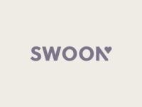 Swoon Logo conept