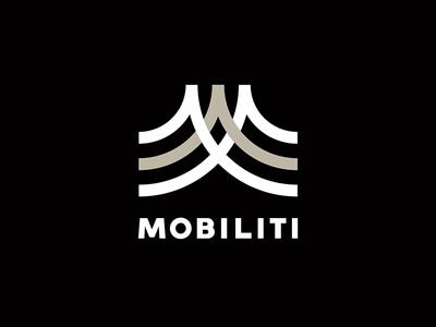 Mobiliti Logo