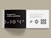 Mobiliti Brandbook