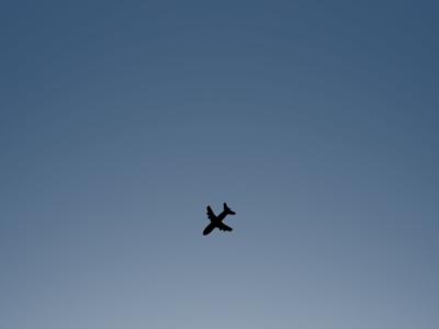 Plane in the sky instagram flat design illustrations photoshop vector art illustration blue sky plane