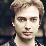 Alexander Koklyuhin