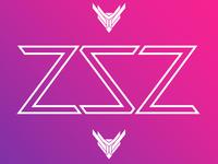 252 Logo (Outline)