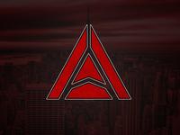 """""""Atlas"""" Logo"""