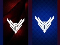Velocitize Royalty Wallpapers