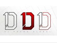 D1 Promo Logo