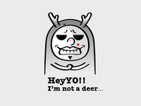 Emoji Character 2