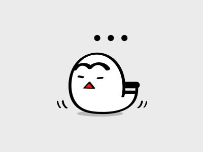 Emoji character 3