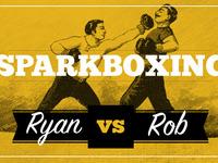 Sparkboxing