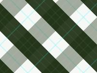I love patternizer.com