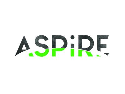 Aspire Logo Final