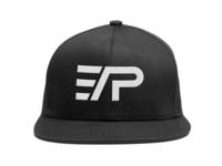 Eap Logo - Snapback