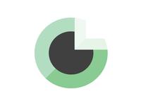 Open Vision Branding Concept