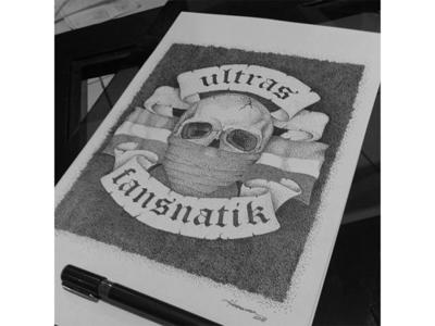 Ultras Fansnatik