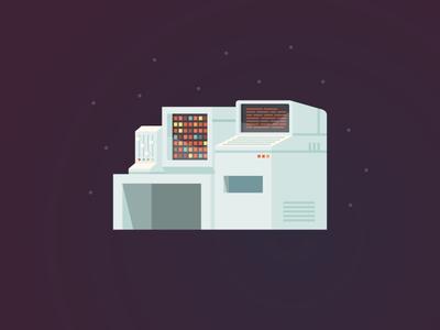 Computing System