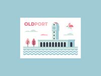 OldPort