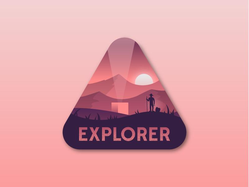 Explorer 01