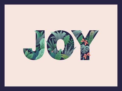 Joy green monstera flowers summer tropical nature plants miguelcm