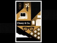 Classy & Co.