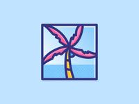 001 Palm