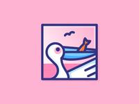 003 Pelican