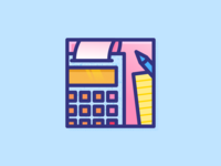 006 Calculator