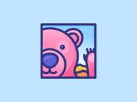 011 Bear