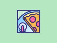 014 Pizza