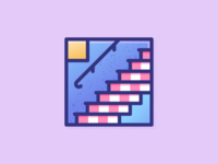 017 Stairs