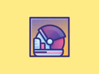 020 Helmet
