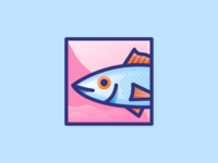 021 Fish