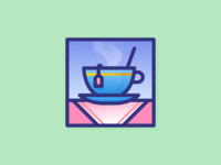 024 Tea