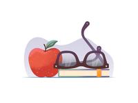 039 Apple