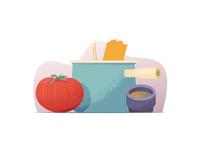 053 Tomato